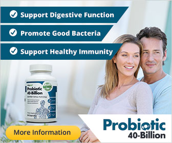 Can You Use Probiotics for Eczema Treatment - Truth Revealed