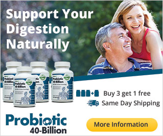 7 Assured Signs Probiotics Are Working for You