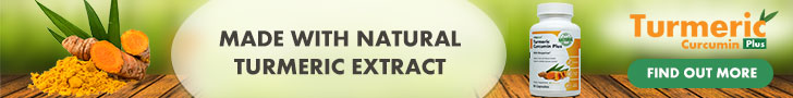 natural turmeric and its benefits for human body