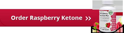 order raspberry ketone plus