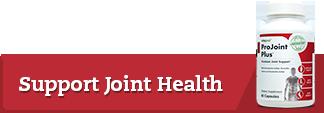 joint pills