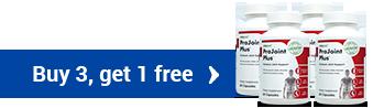 free botle