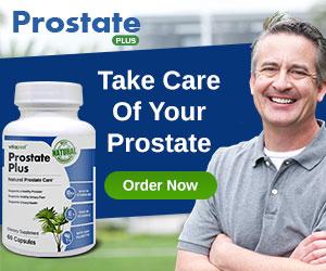 prostate treatment