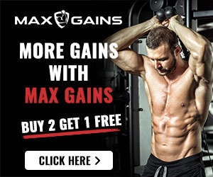 free muscles pills