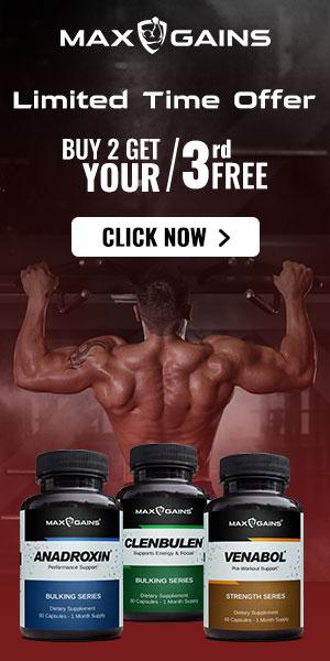 Best Pre Workout Fat Burner Testosterone Booster Supplements