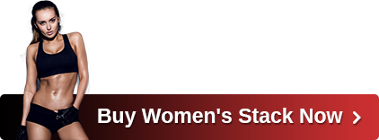 Women supplements