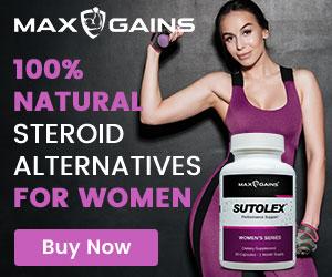 women pills