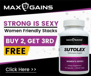 women free pills